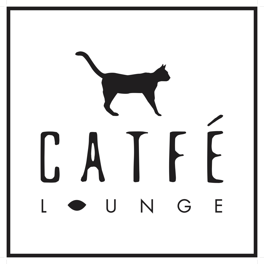 The Catfe Lounge