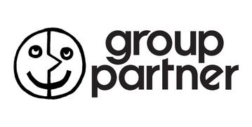 Group Partner Logo